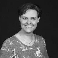 Gurli Nielsen