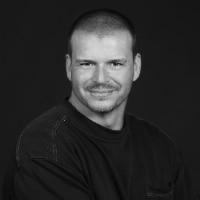 Michael Mathisen
