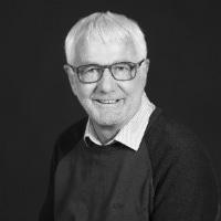 Niels Utoft