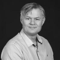 Niels Vilsbøll